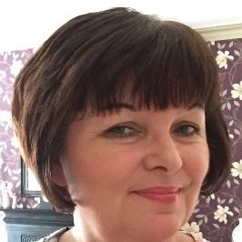 Kath Farrell